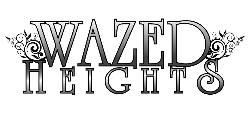 CPDL WAZED HEIGHTS